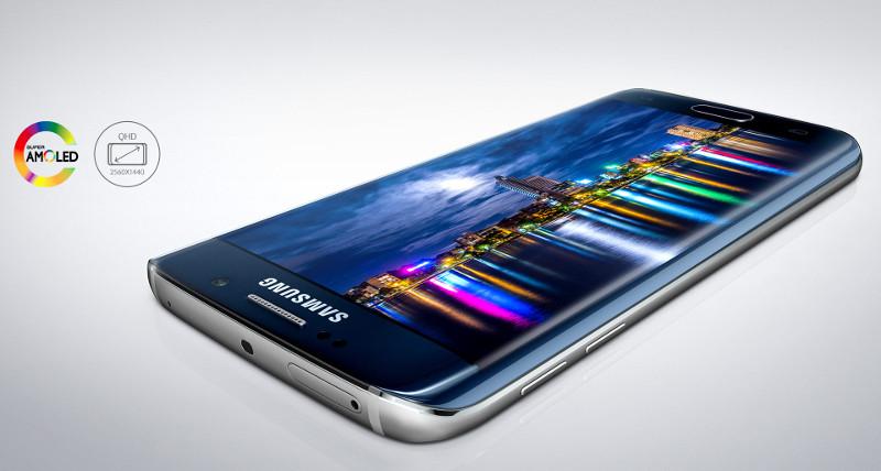 Samsung GALAXY S6 Edge-desc-3