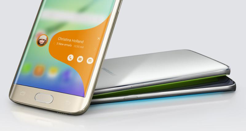 Samsung GALAXY S6 Edge-desc-5