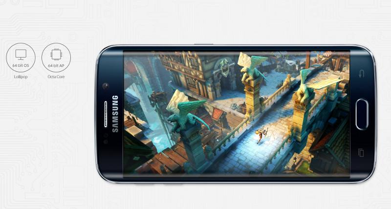 Samsung GALAXY S6 Edge-desc-6