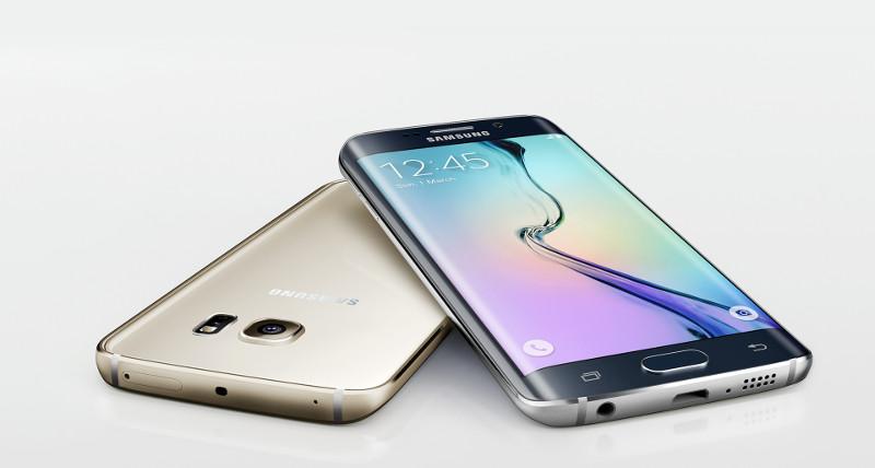 Samsung GALAXY S6 Edge-desc-7