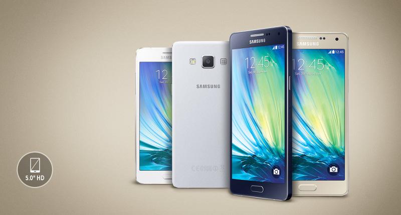 Samsung Galaxy A5-desc-3