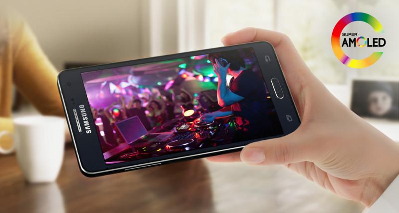 Samsung Galaxy A5-desc-4