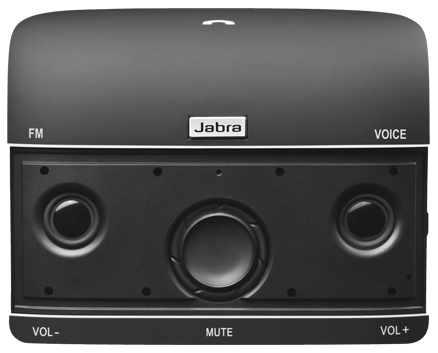 Jabra-Freeway-descriere-01