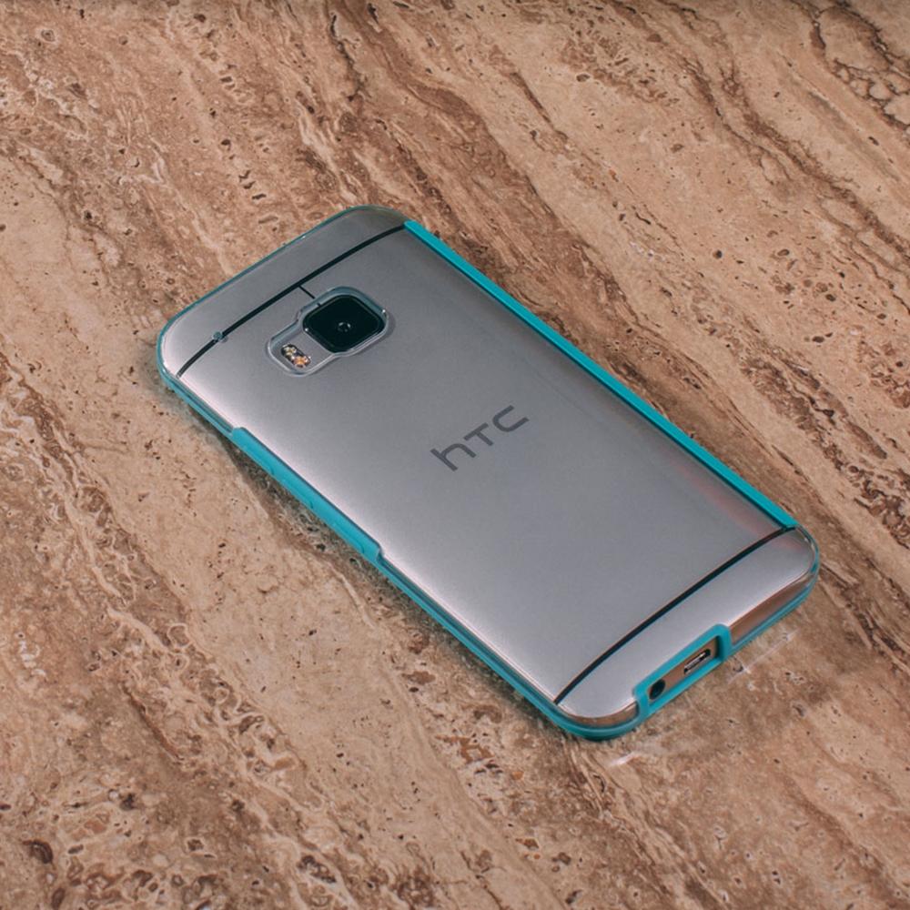 husa-de-protectie-htc-dot-view-ice-pentru-one-m9-hc-m232-blue-4