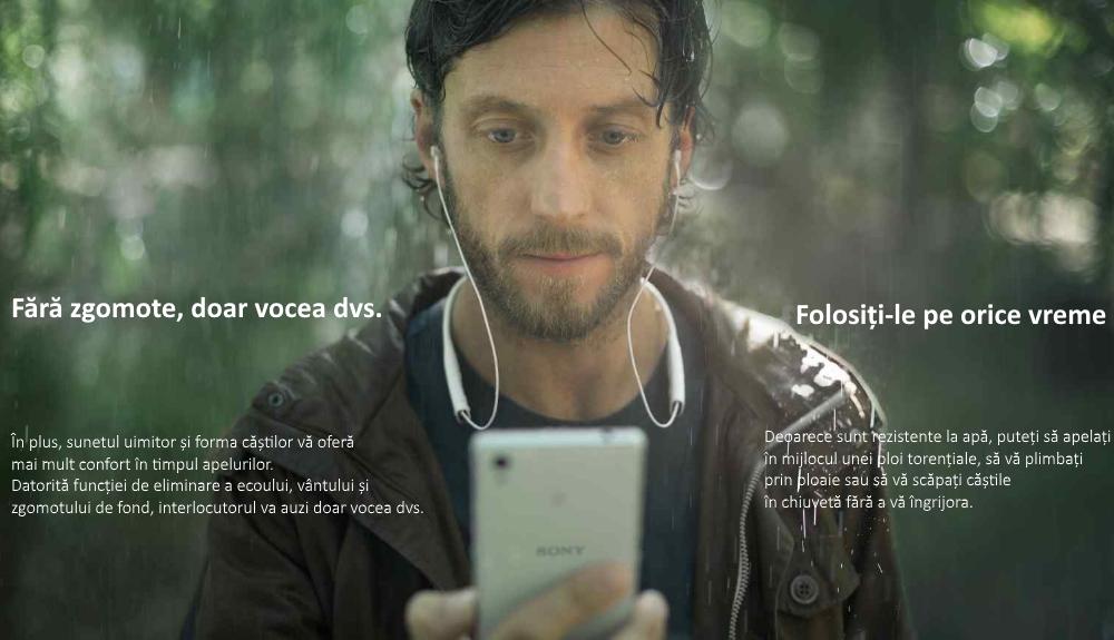Sony SBH70