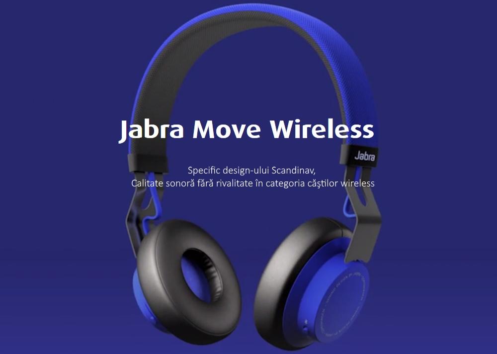 casca-bluetooth-stereo-jabra-move-wireless-streaming-audio-albastru-cobalt