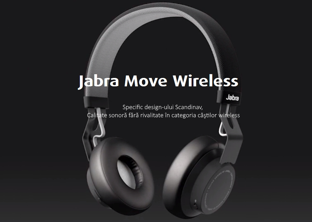 casca-bluetooth-stereo-jabra-move-wireless-streaming-audio-coal
