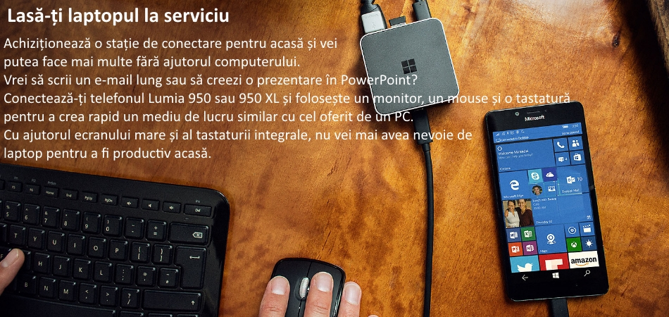HD-500 Black 2