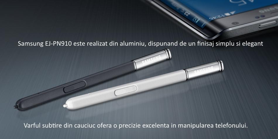 Stylus S Pen Samsung EJ-PN910B pentru Galaxy Note 4 1