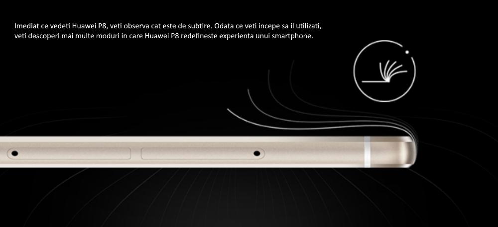 Huawei P8 1
