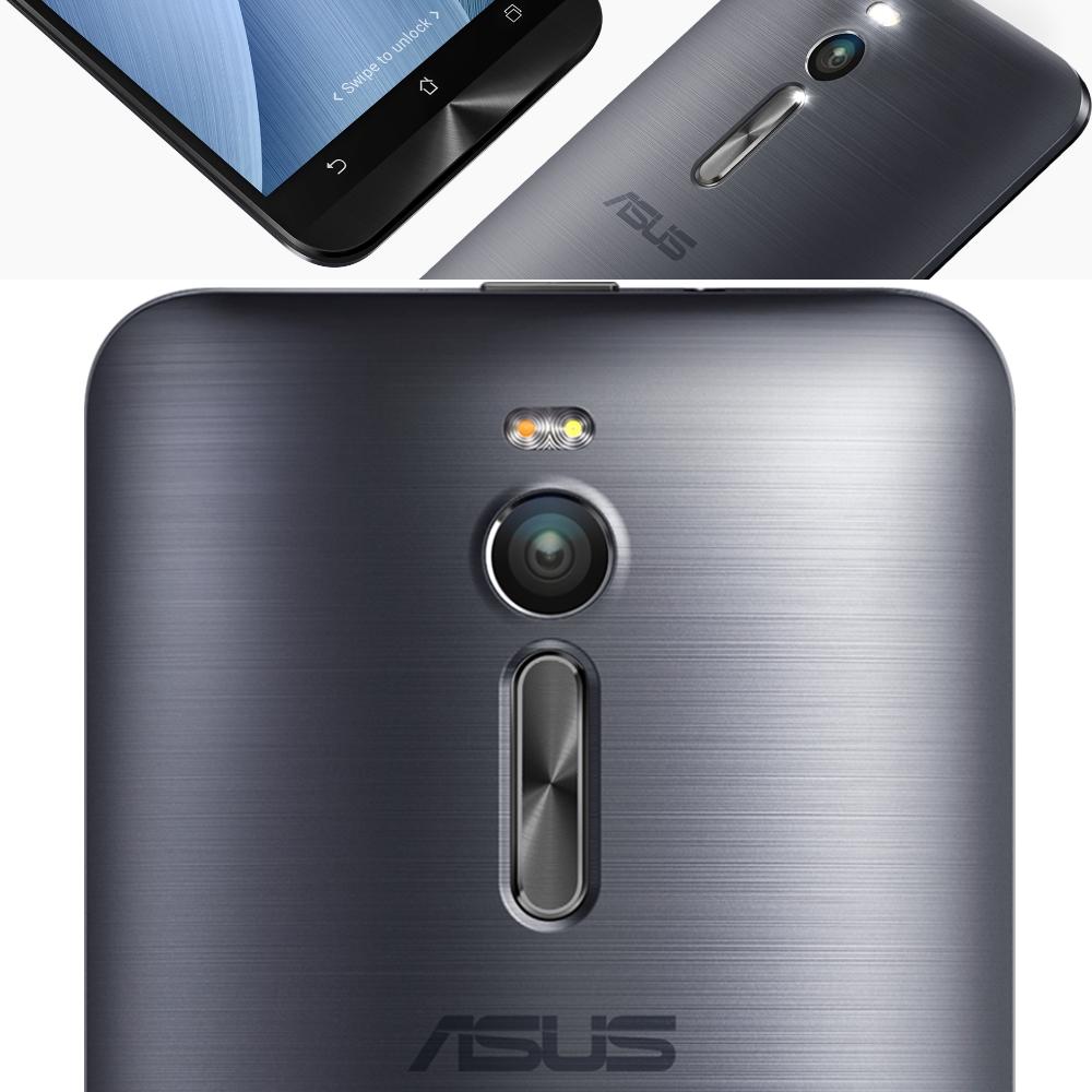 ZenFone 2 (ZE551ML) 2