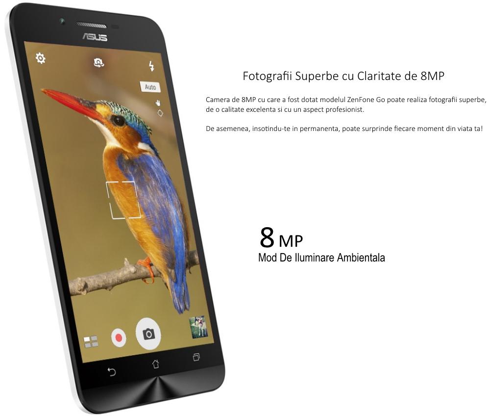 ZenFone Go (ZC500TG) 2