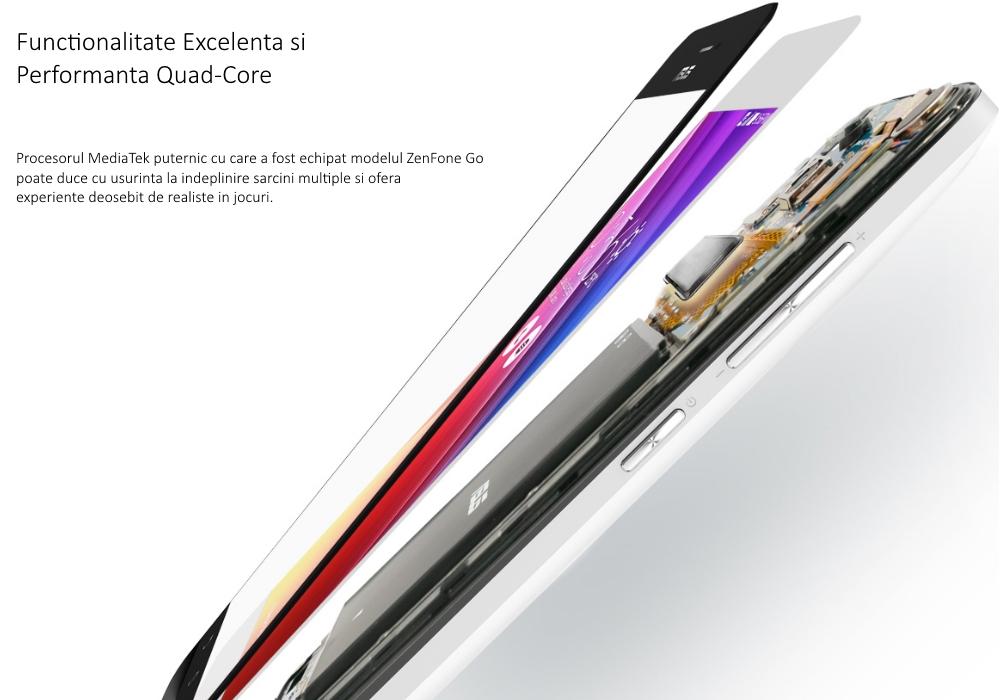 ZenFone Go (ZC500TG)