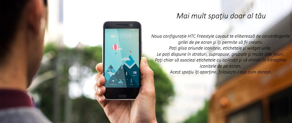 HTC 10.. 10