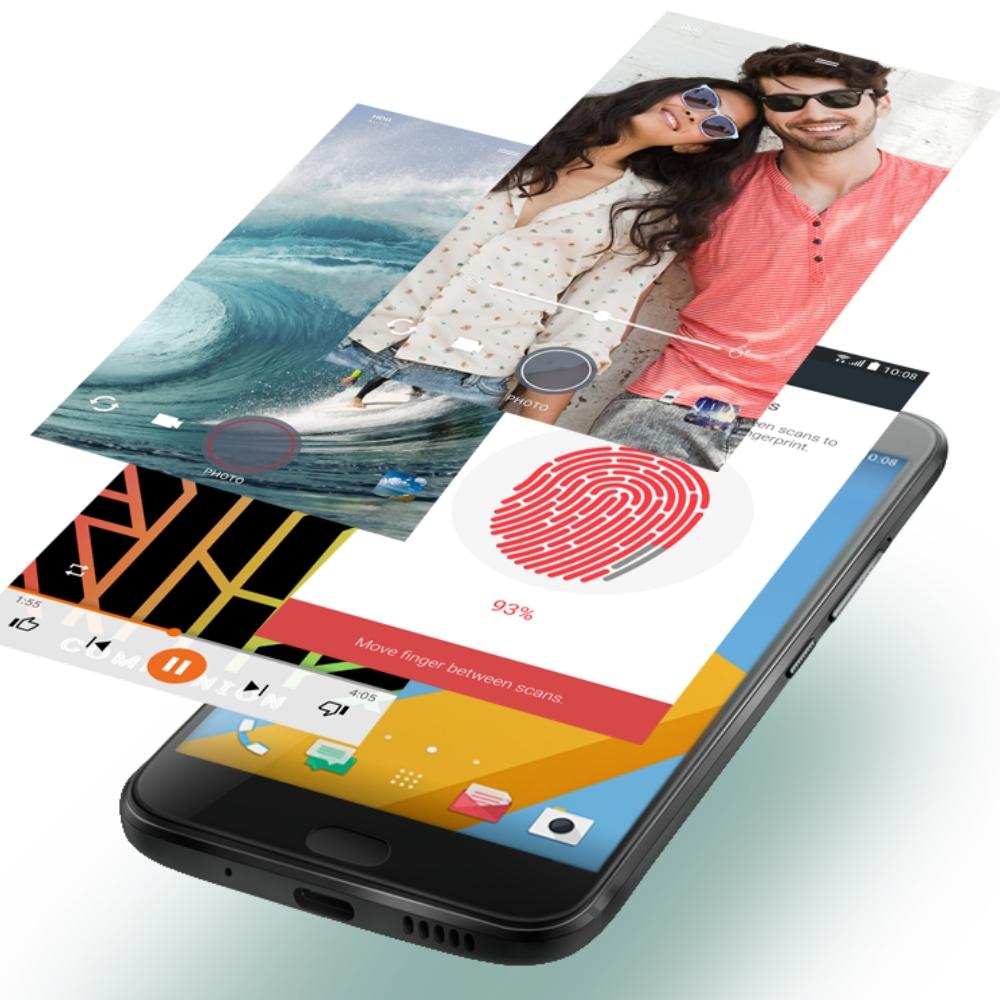 HTC 10.. 12