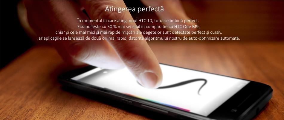 HTC 10.. 4