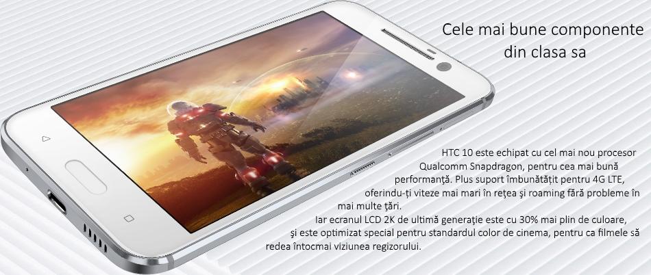 HTC 10.. 6