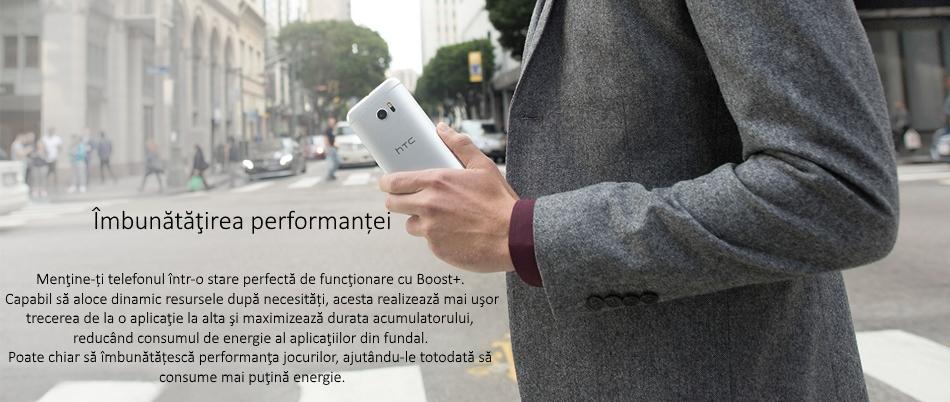 HTC 10.. 7