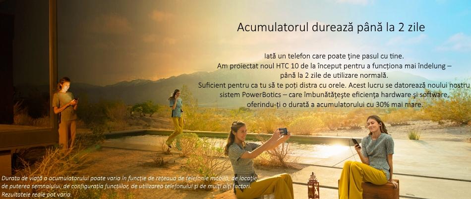 HTC 10.. 8