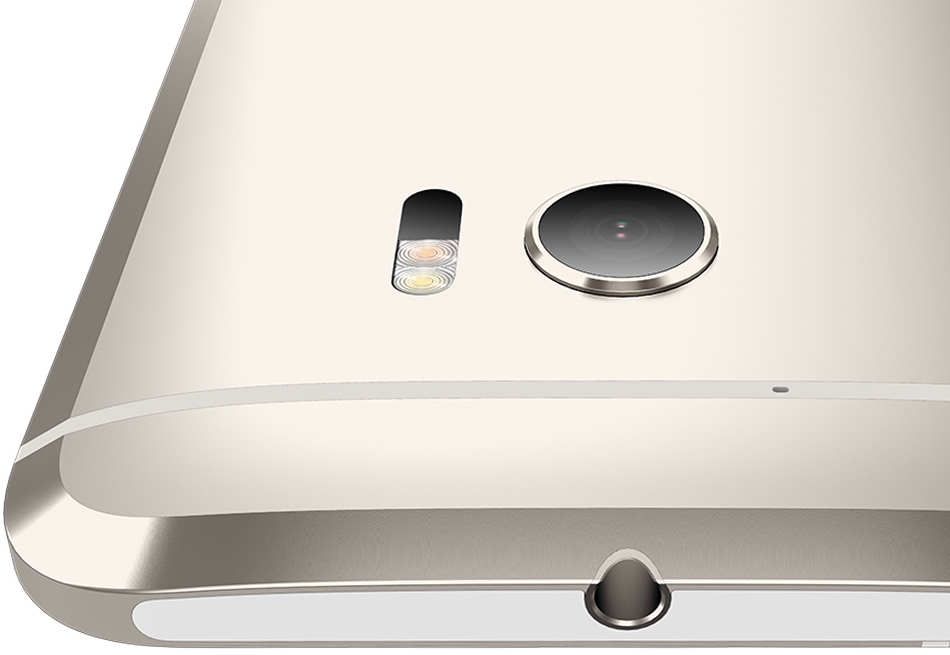 HTC 10..1