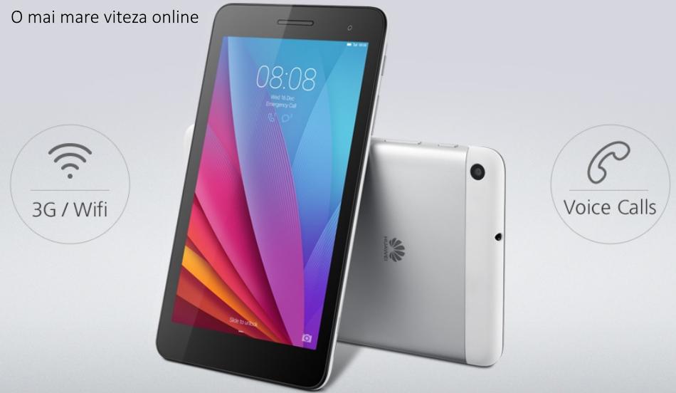 Huawei MediaPad T1 7.0 3