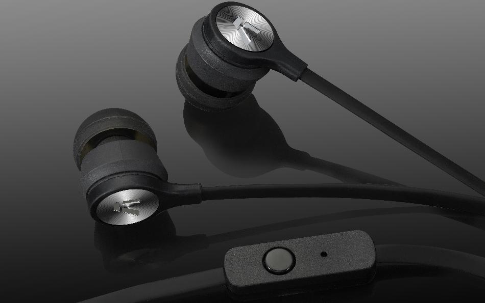 Casca cu fir stereo si microfon Asus EL33, cu mufa de 3.5mm, 90XB02T0-BHS000 Black