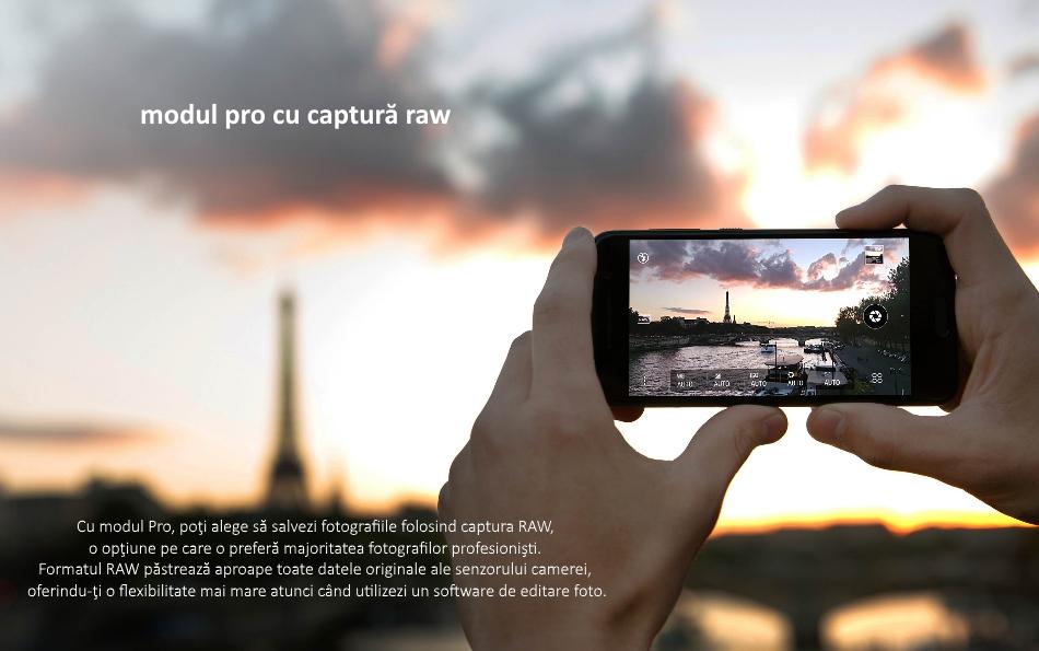 HTC A9 5
