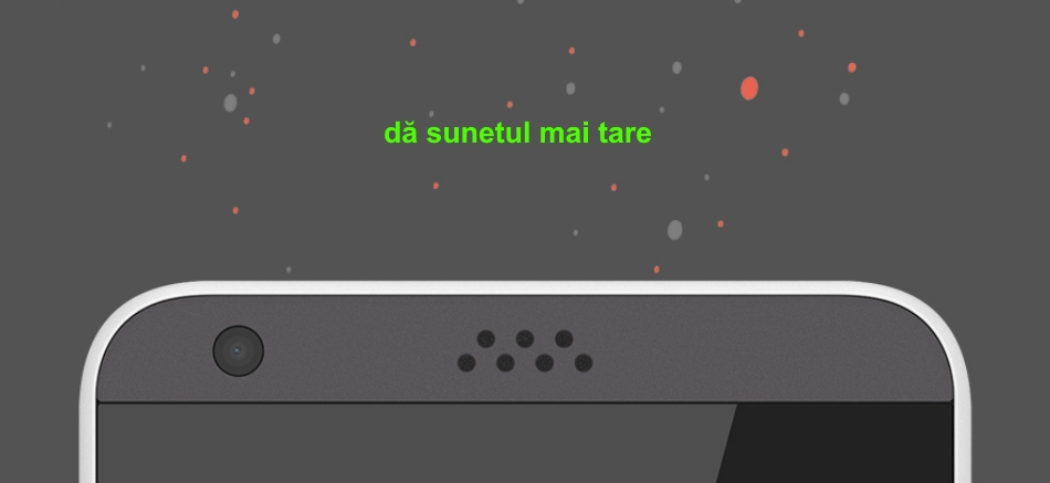 HTC Desire 530 3