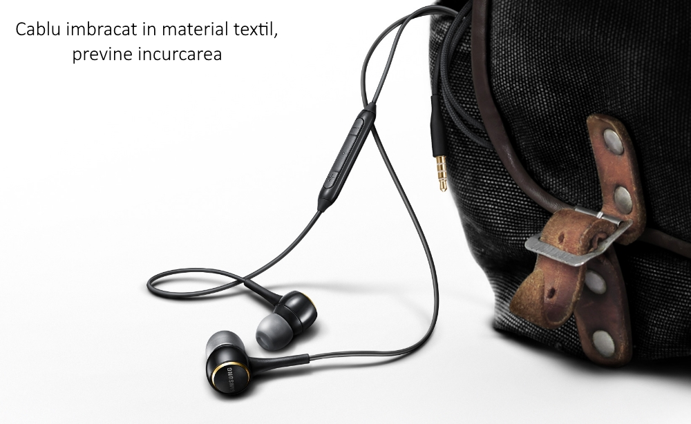 Samsung Headset In-Ear, EO-IG935B
