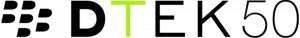 blackberry-dtek50-logo