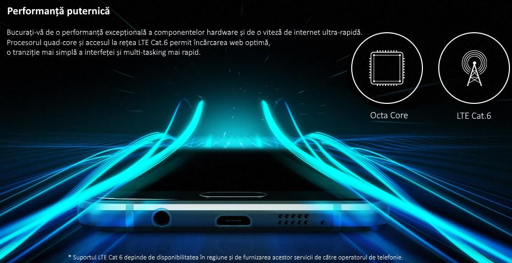Single SIM Samsung Galaxy A5 (2016) 1
