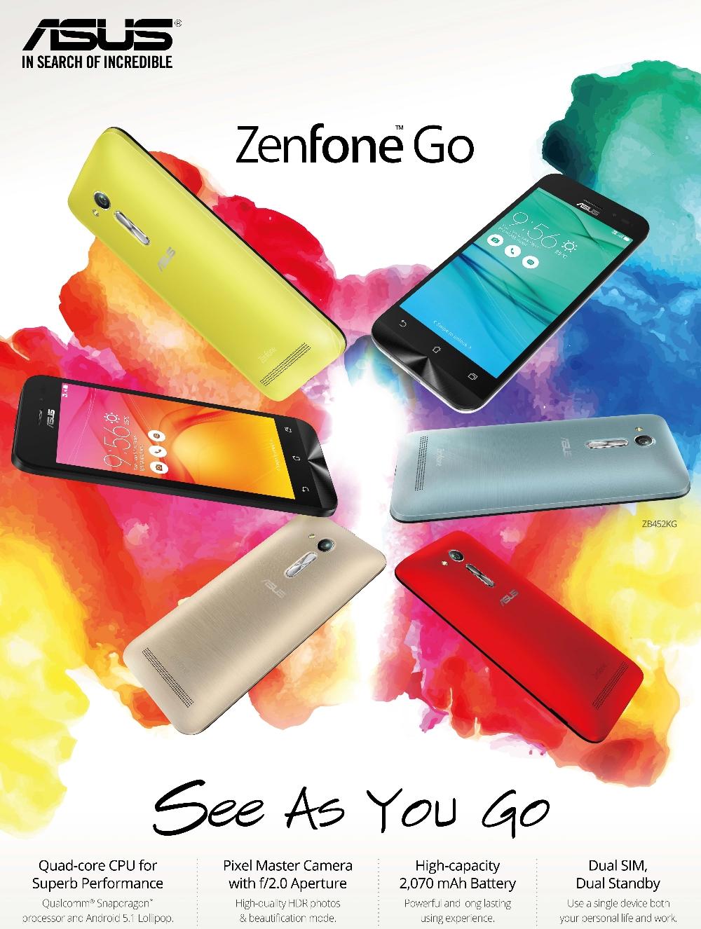 asus-zenfone-go-zb452kg-5