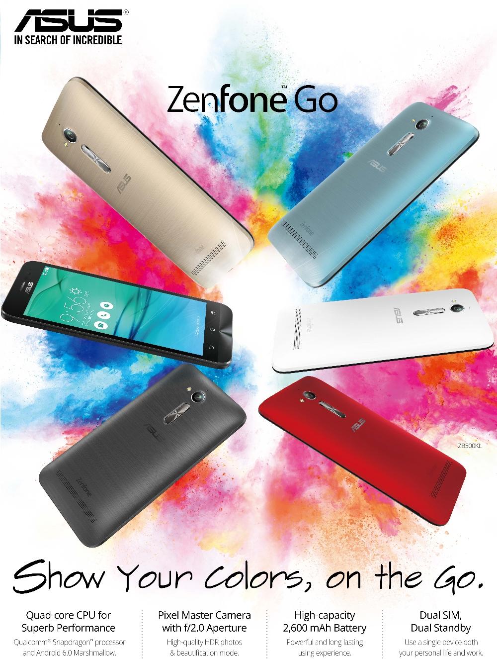 asus-zenfone-go-zb500kl