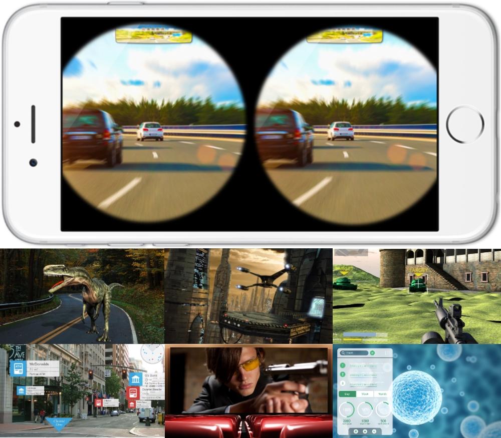 ochelari-zeiss-vr-one-plus-pentru-smartphone-zeissvroneplus-1