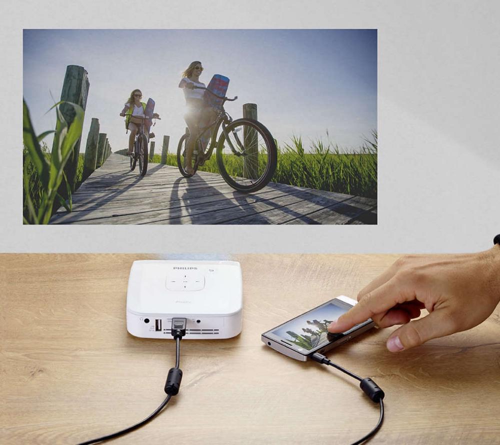 philips-picopix-proiector-portabil-ppx4835-350-de-lumeni-cu-baterie-12