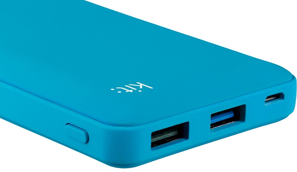 incarcator-portabil-universal-kit-fresh-12000-mah-dual-usb-qualcomm-quick-charge-2-0-pwrfresh12bl-sea-mist-blue-3