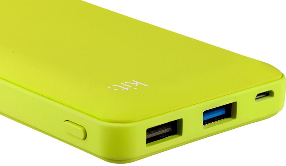 incarcator-portabil-universal-kit-fresh-12000-mah-dual-usb-qualcomm-quick-charge-2-0-pwrfresh12gn-meadow-green-2