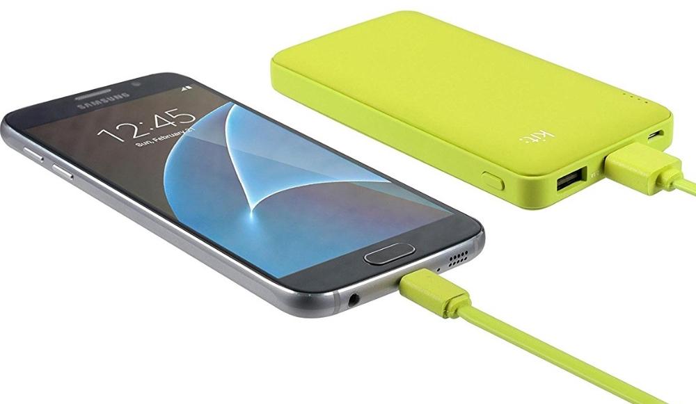 incarcator-portabil-universal-kit-fresh-12000-mah-dual-usb-qualcomm-quick-charge-2-0-pwrfresh12gn-meadow-green-3