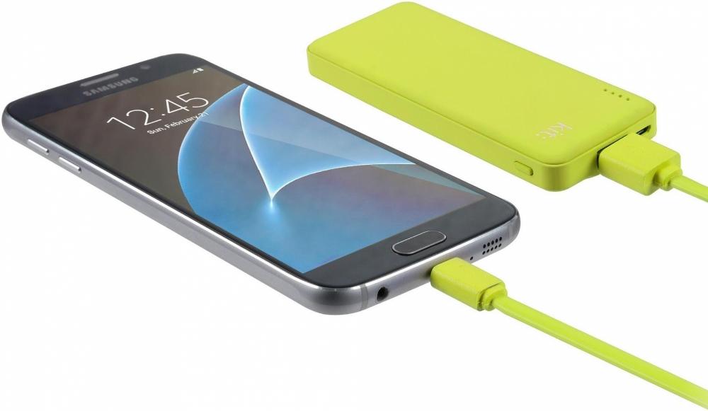 incarcator-portabil-universal-kit-fresh-3000-mah-pwrfresh3gn-meadow-green-4