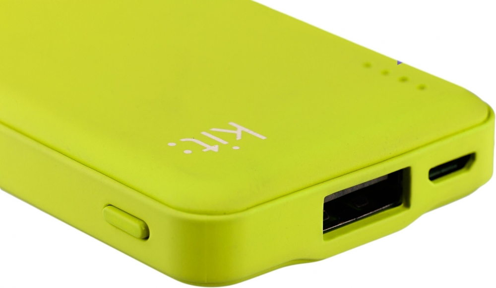 incarcator-portabil-universal-kit-fresh-3000-mah-pwrfresh3gn-meadow-green-5