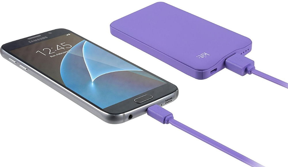 incarcator-portabil-universal-kit-fresh-6000-mah-pwrfresh6pu-lavender-hues-purple-3