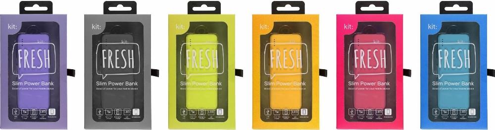 kit-fresh-3000-mah-1