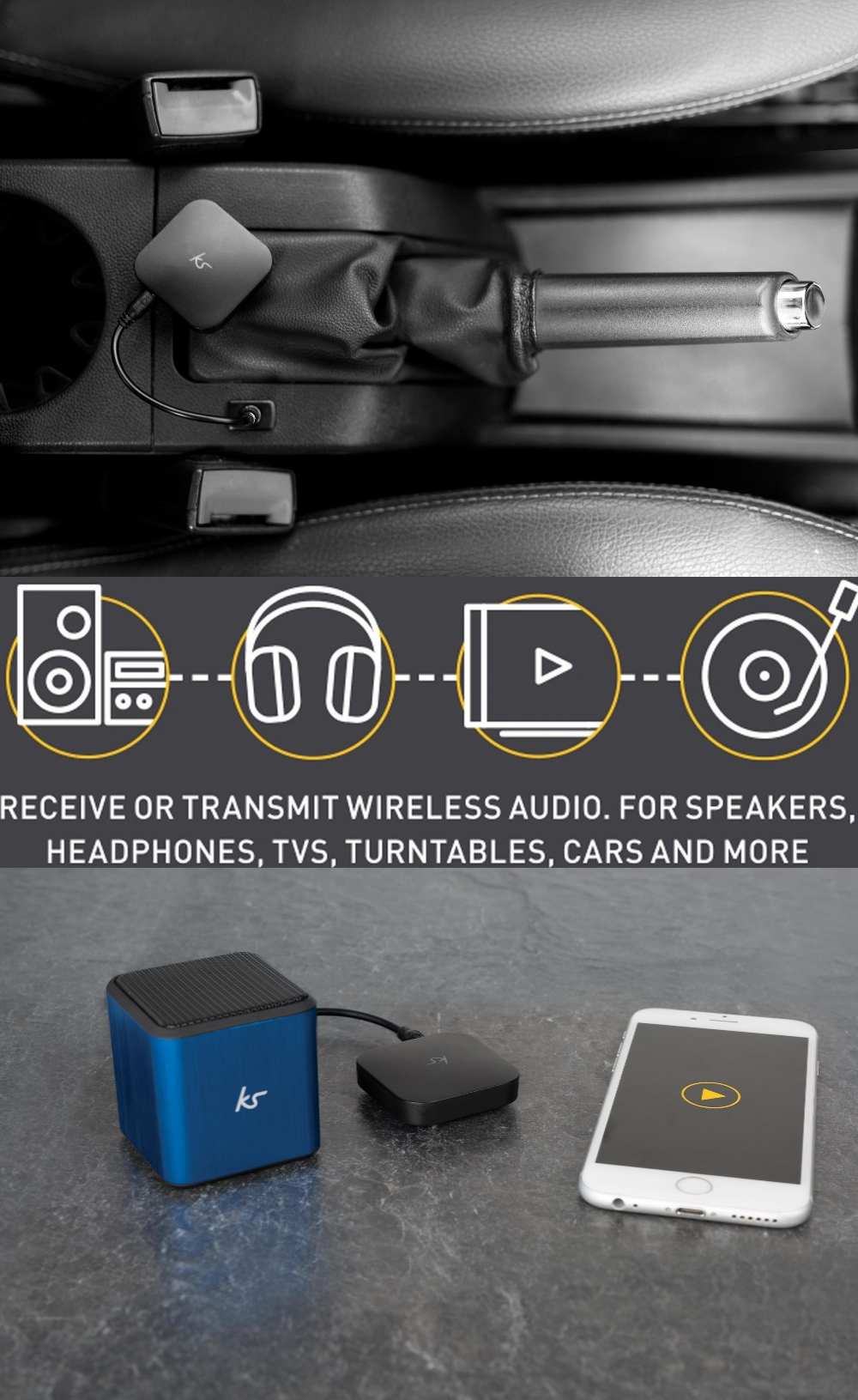 kitsound-bluetooth-music-adaptor-3