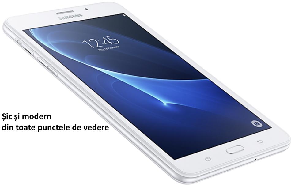 tableta-samsung-galaxy-tab-a-7-0-2016-quad-core-1-5ghz-8gb-1-5gb-ram-lte-t285-pearl-white