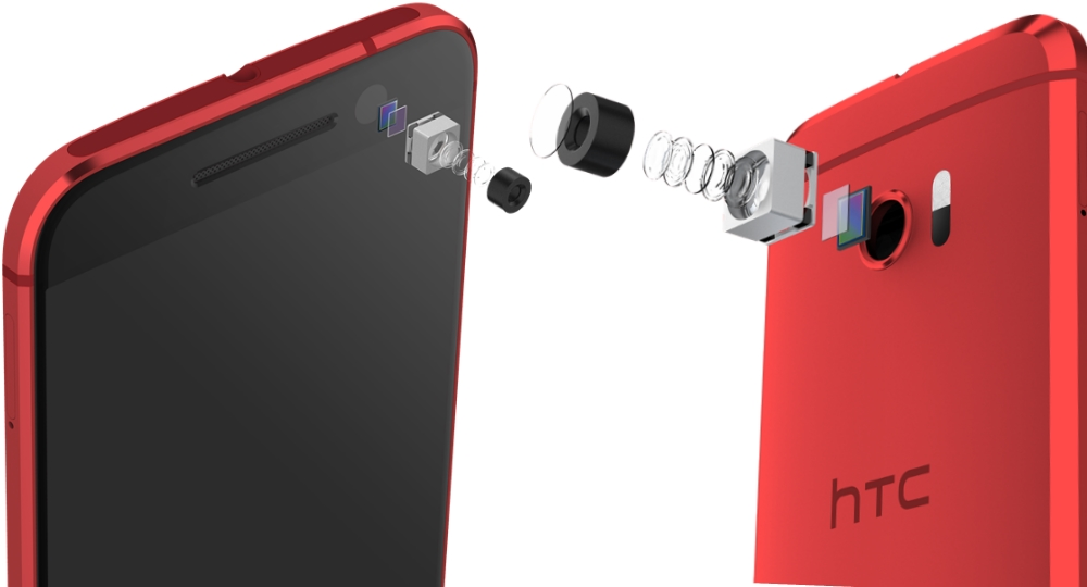 telefon-mobil-htc-10-32gb-lava-red-7