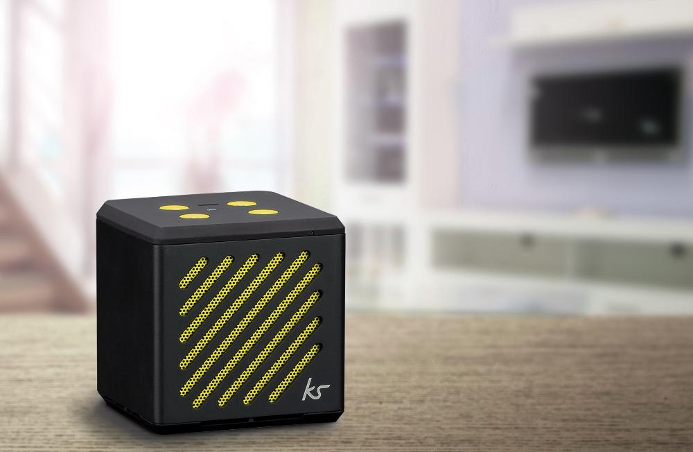 boxa-portabila-kitsound-mini-tilt-bluetooth-universala-kstilm-black