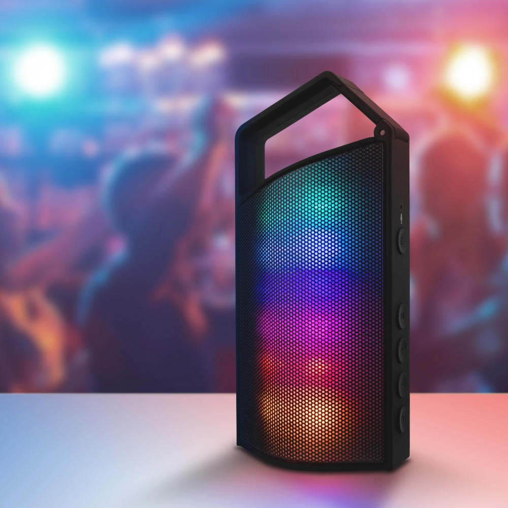 boxa-portabila-cu-bluetooth-kitsound-dancefloor-universal-multicolour
