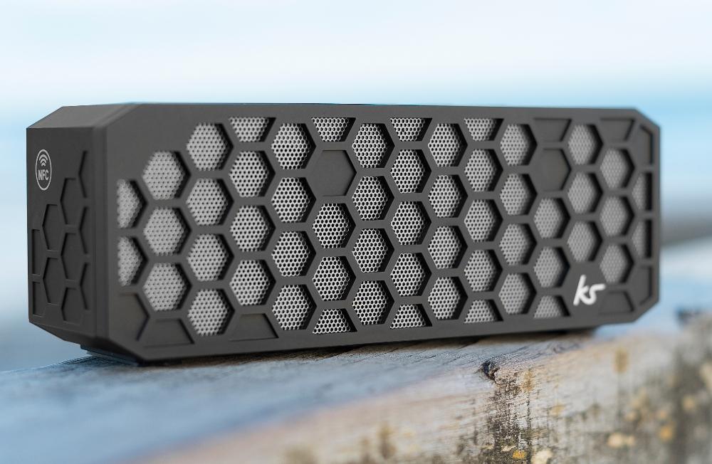 boxa-portabila-stereo-cu-bluetooth-kitsound-hive-2-black