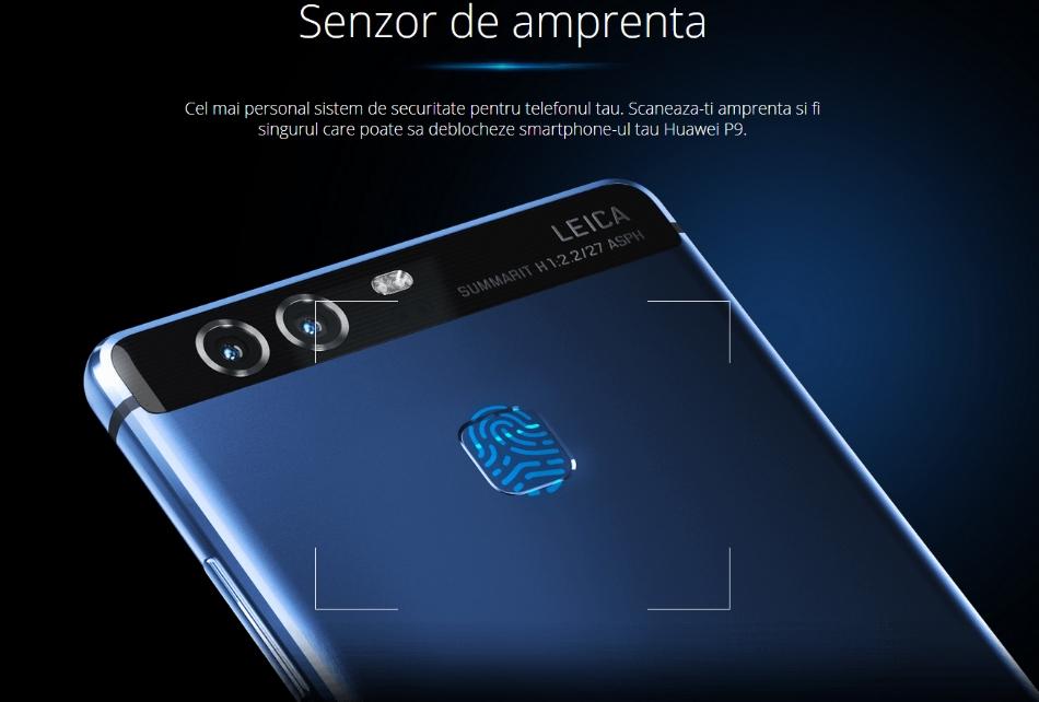 telefon-mobil-dual-sim-huawei-p9-32gb-3gb-ram-blue-3