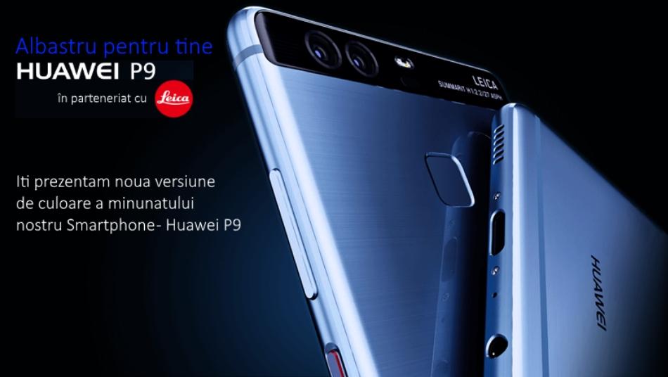telefon-mobil-dual-sim-huawei-p9-32gb-3gb-ram-blue